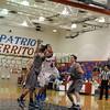 AW Boys Basketball Woodgrove vs Park View-17