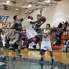 AW Boys Basketball Woodgrove vs Park View-11