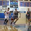 AW Boys Basketball Woodgrove vs Park View-23