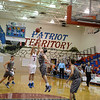 AW Boys Basketball Woodgrove vs Park View-20