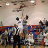 AW Boys Basketball Woodgrove vs Park View-8