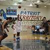 AW Boys Basketball Woodgrove vs Park View-15
