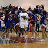 AW Boys Basketball Woodgrove vs Park View-7