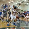 AW Boys Basketball Woodgrove vs Park View-16