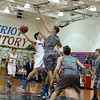 AW Boys Basketball Woodgrove vs Park View-9