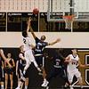 AW Boys Basketball John Champe vs Freedom-129