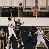 AW Boys Basketball John Champe vs Freedom-130