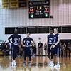 AW Boys Basketball John Champe vs Freedom-155