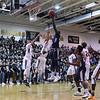 AW Boys Basketball John Champe vs Freedom-131