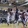 AW Boys Basketball John Champe vs Freedom-132