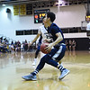AW Boys Basketball John Champe vs Freedom-143