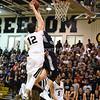 AW Boys Basketball John Champe vs Freedom-141