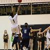 AW Boys Basketball John Champe vs Freedom-146