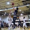 AW Boys Basketball John Champe vs Freedom-144