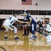 AW Boys Basketball John Champe vs Freedom-147