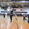 AW Boys Basketball John Champe vs Freedom-150