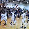 AW Boys Basketball John Champe vs Freedom-148