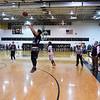 AW Boys Basketball John Champe vs Freedom-151