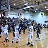 AW Boys Basketball John Champe vs Freedom-149