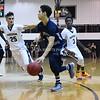 AW Boys Basketball John Champe vs Freedom-142