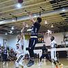 AW Boys Basketball John Champe vs Freedom-145
