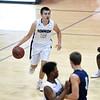 AW Boys Basketball John Champe vs  Dominion-9