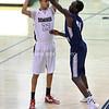 AW Boys Basketball John Champe vs  Dominion-14