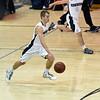 AW Boys Basketball John Champe vs  Dominion-15