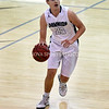 AW Boys Basketball John Champe vs  Dominion-10