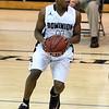 AW Boys Basketball John Champe vs  Dominion-19