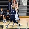 AW Boys Basketball John Champe vs  Dominion-6