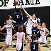 AW Boys Basketball John Champe vs  Dominion-1