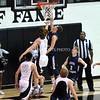 AW Boys Basketball John Champe vs  Dominion-5