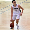 AW Boys Basketball John Champe vs  Dominion-11