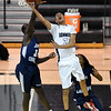 AW Boys Basketball John Champe vs  Dominion-18