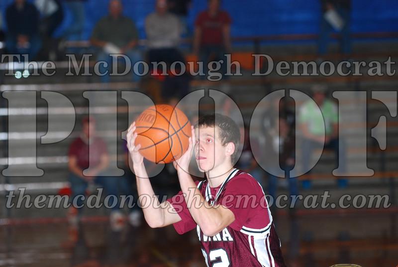 Regionals CC 3-pt Shoot-Out Finals 02-27-09 024