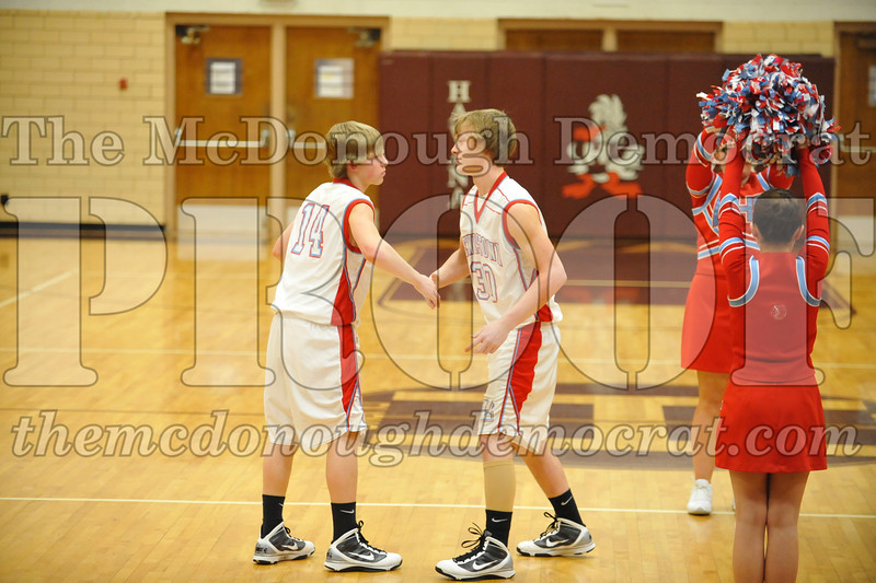 Boys Regional Spartans vs Ltown 02-24-10 004