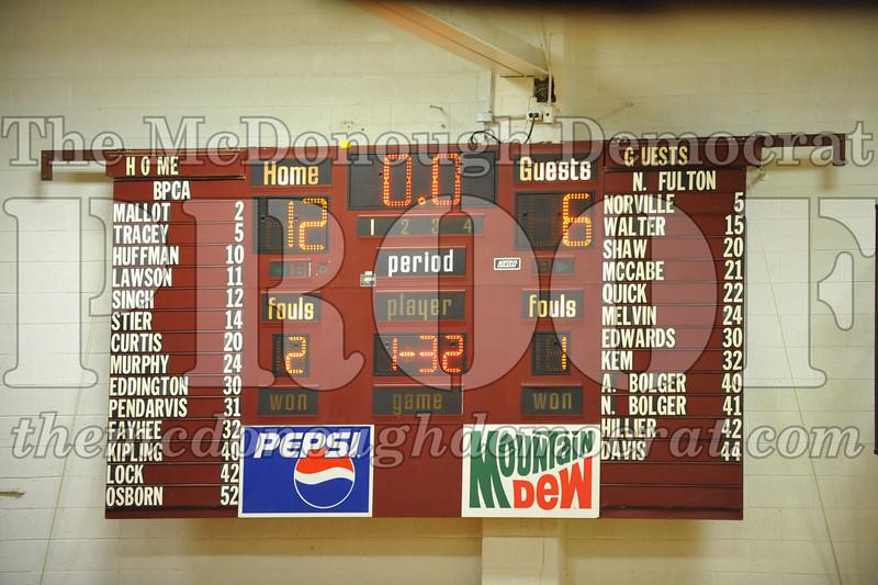 Boys Regional Sp vs NF 02-22-10 067