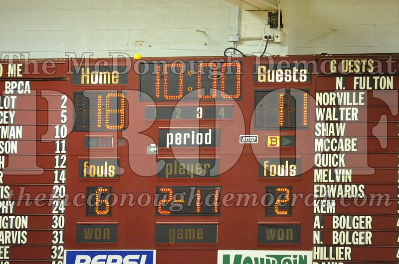 Boys Regional Sp vs NF 02-22-10 123
