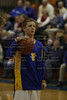 Findlay HS vs Toledo Scott HS Basketball 042