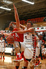 McComb's Noah Kasmarek (10) is fouled by PH's Joseph Tanner (14) as he goes up for a shot.