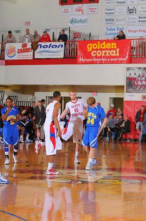 42 district championship scott co boys_0004