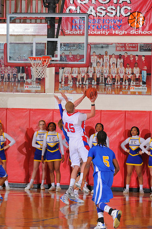 42 district championship scott co boys_0019