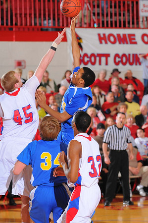 42 district championship scott co boys_0013