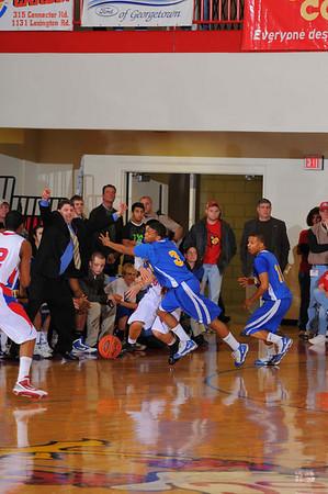 42 district championship scott co boys_0023