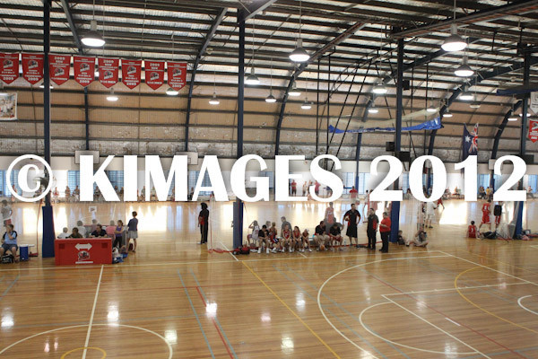 Buy the Bear Day 4-3-12 - © KIMAGES 2012 - 0019