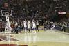 Cleveland Cavs Game 020