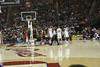 Cleveland Cavs Game 019
