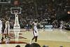 Cleveland Cavs Game 014