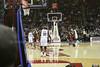 Cleveland Cavs Game 006